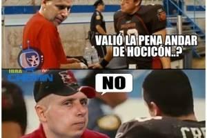 Memes Clásico Nacional