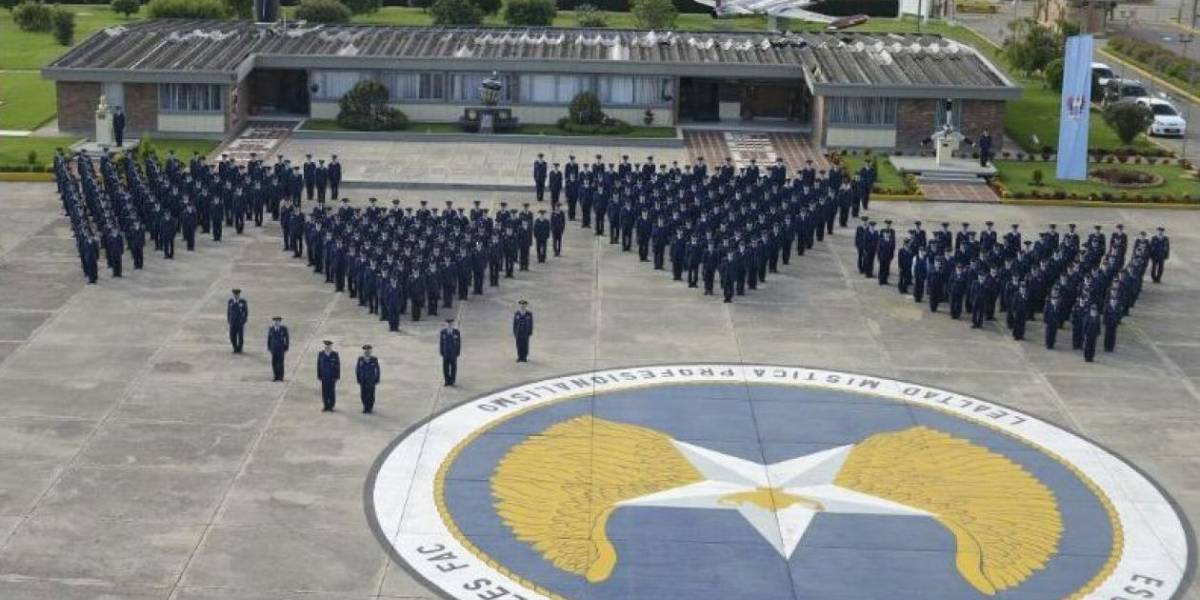Expulsan a extranjero que entró ilegalmente a unidad militar