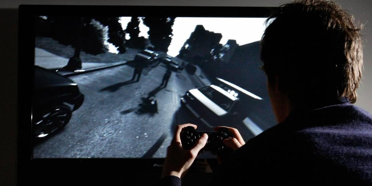 Nueva Zelanda: El rol de las redes sociales y los videojuegos en los atentados