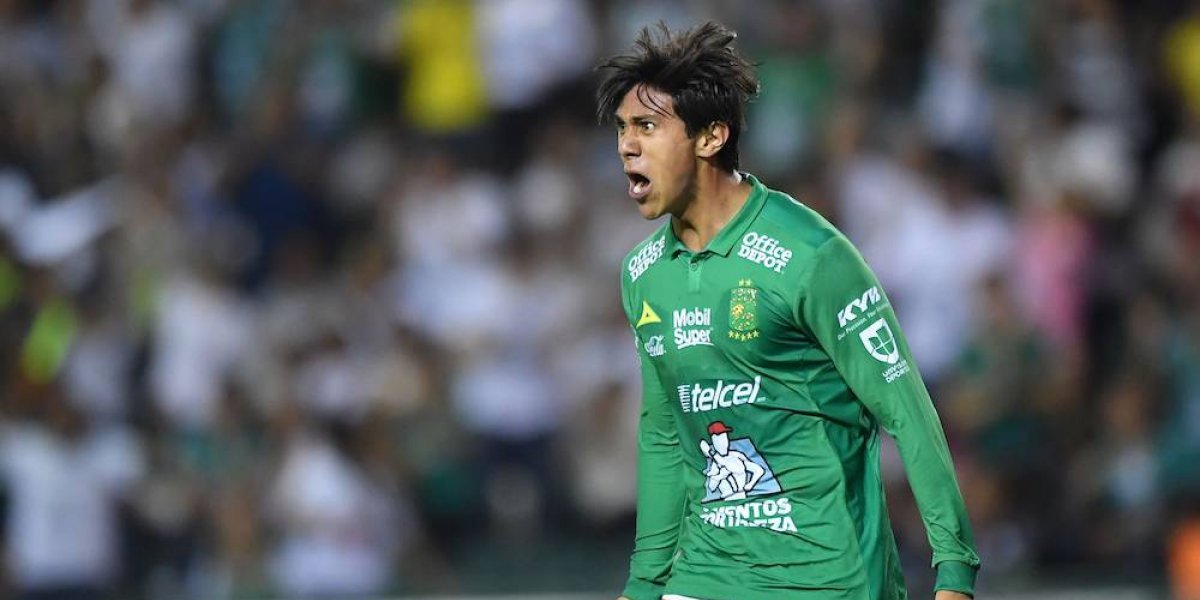 Estadísticas Liga MX Torneo Clausura 2019 Jornada 11