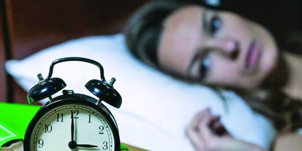 Viva Melhor: 75% dos brasileiros dormem mal