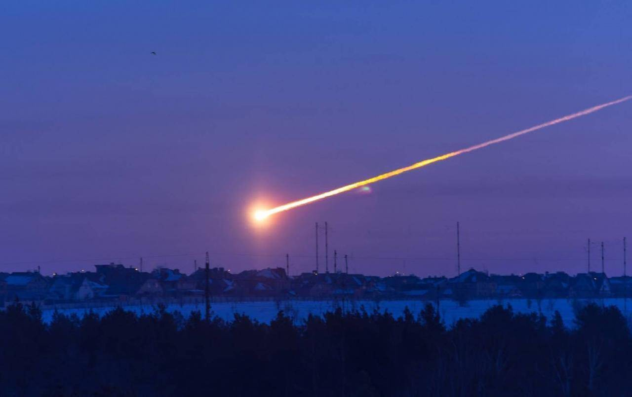 La NASA anuncia telescopio que estará enfocado en la búsqueda de asteroides