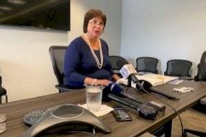 Junta condiciona leyes de retiro temprano a despidos y reducción de salarios a empleados públicos