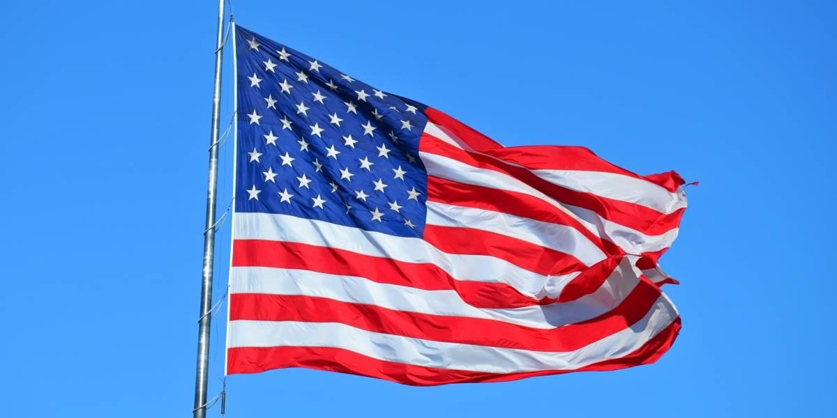 EUA passam Itália e são o novo epicentro do coronavírus