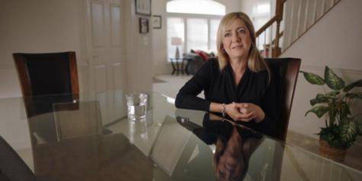 ¿Por qué es importante Lorena, la serie documental de Amazon?