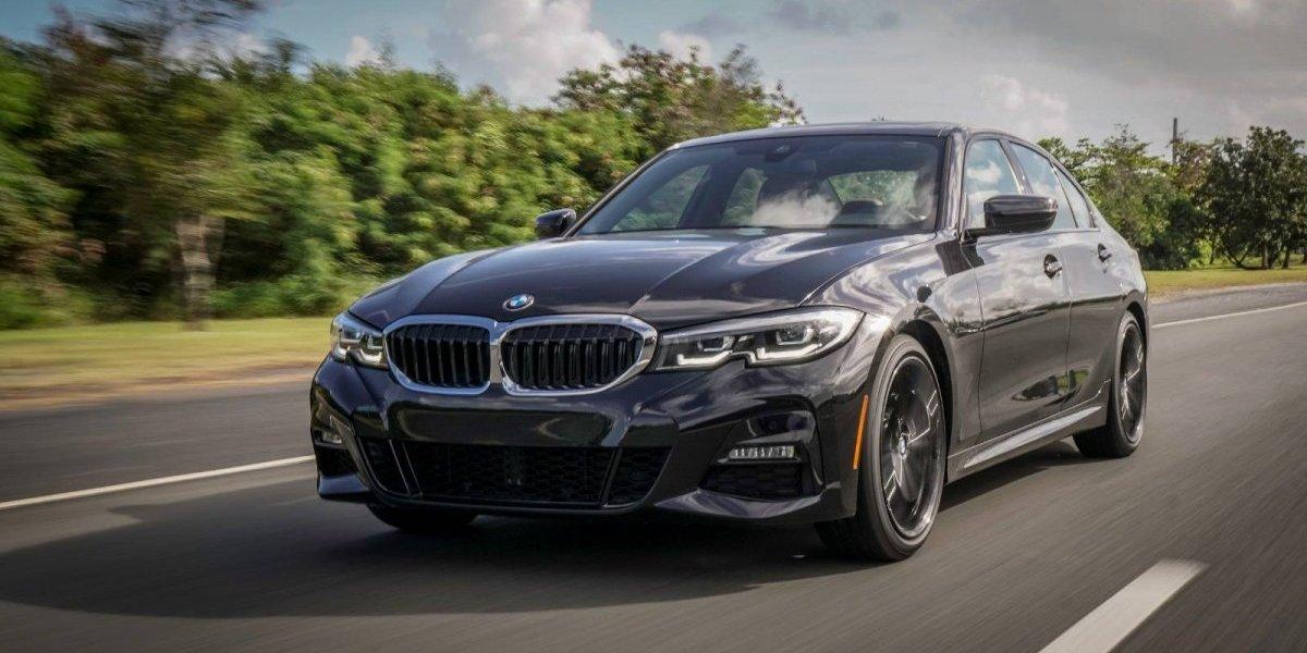 Autogermana presenta dos nuevos modelos en Puerto Rico
