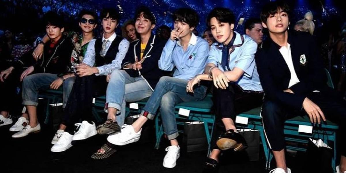 Lloran las ARMY: estas son las posibles novias de cada uno de los integrantes de BTS