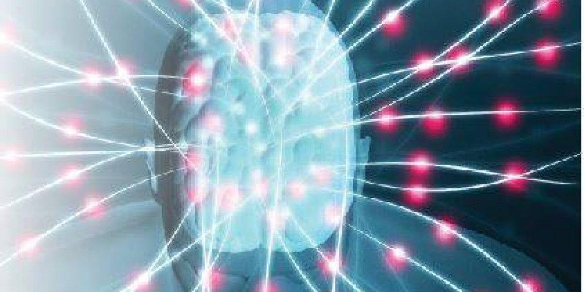 "Un ""choque"" de frente a la parálisis cerebral"