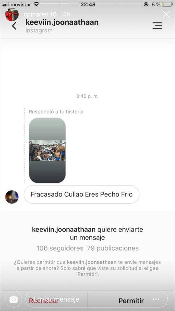 cpinares_10 /Instagram