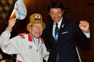 https://www.publimetro.com.mx/mx/deportes/2019/03/18/fallece-abuelo-olimpico-asistio-todos-los-jjoo-desde-1964.html