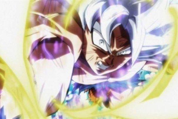 Dragon Ball Super: El resultado de la batalla entre Goku y Moro