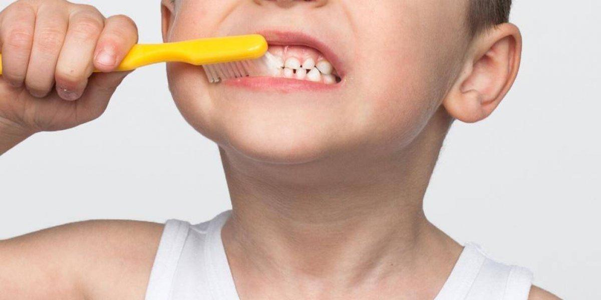 Estudio: Autoestima y rendimiento escolar de los niños se ve afectado por su salud bucal