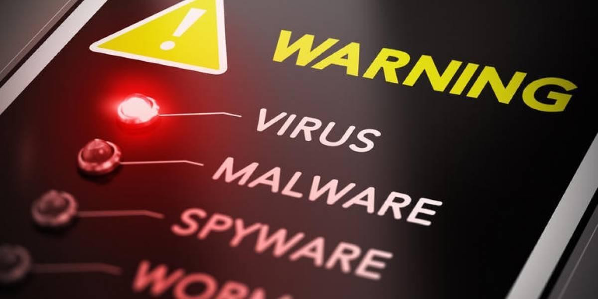 Tecnologia: Maioria dos antivírus para o sistema Android são inúteis, de acordo com estudo
