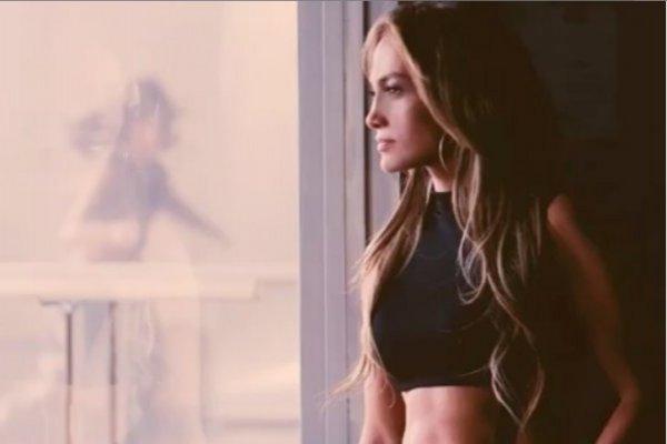 Jennifer Lopez: ¿Le fueron infiel a la diva del Bronx?