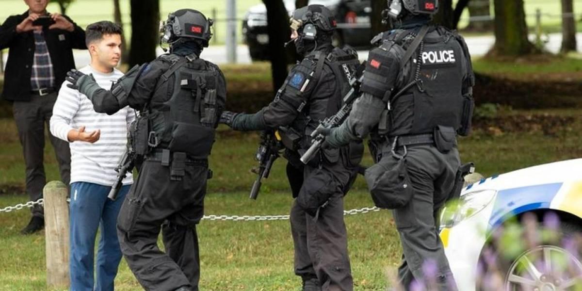 A Facebook se le escaparon más del 20% de los videos del tiroteo en Nueva Zelanda