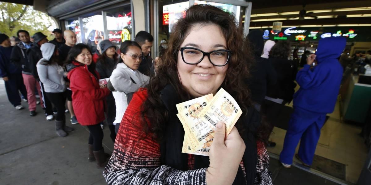 Son $368 mil millones de pesos en juego: Chilenos podrán participar hasta el miércoles
