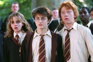 Harry Potter: J.K. Rowling faz nova revelação sobre história da saga e recebe críticas