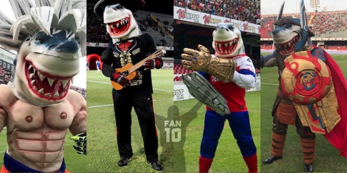 Los mejores memes de la jornada 11 del Clausura 2019