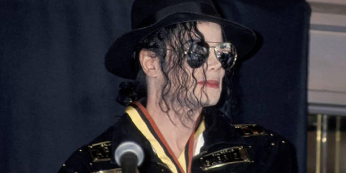 Nueva revelación: Ex guardaespaldas de Michael Jackson contó secretos sobre la sexualidad del astro del pop