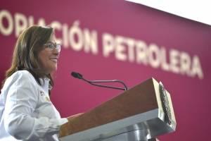 https://www.publimetro.com.mx/mx/nacional/2019/03/18/revelan-empresas-invitadas-la-licitacion-la-refineria-dos-bocas.html