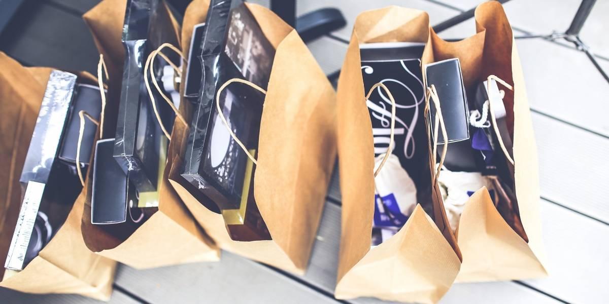 Compras de Natal: shoppings de São Paulo estendem seu funcionamento
