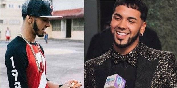 Antes y después de Karol G