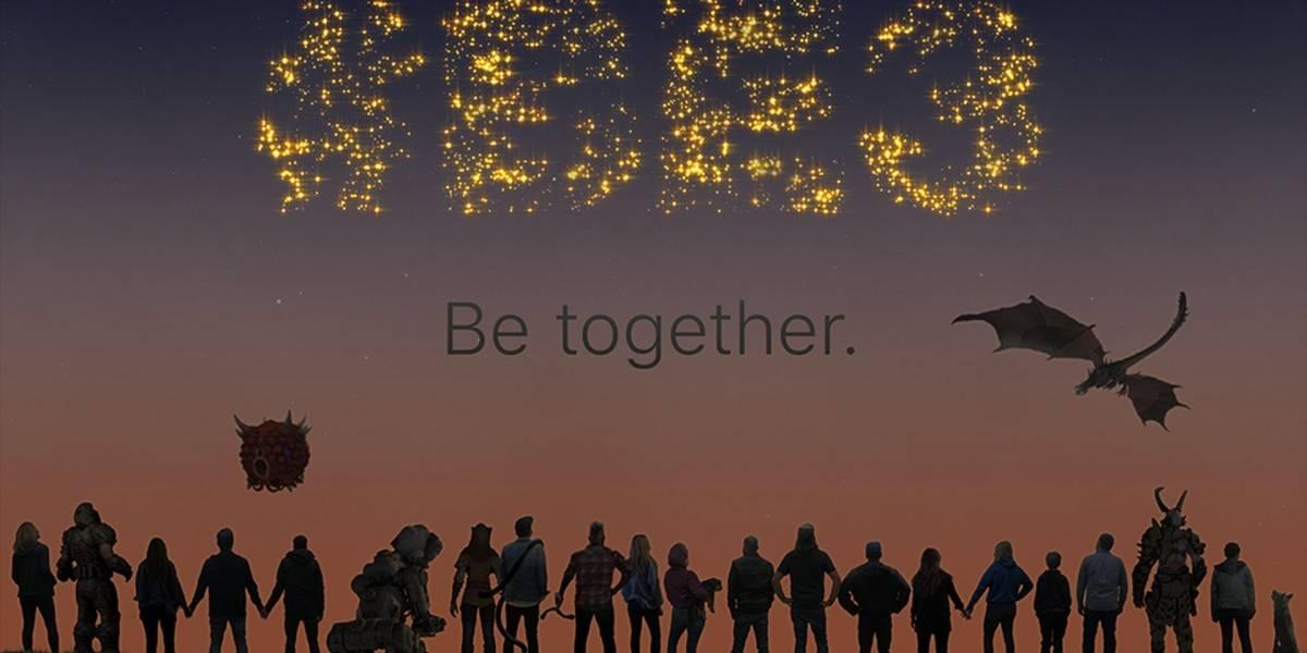 Bethesda le pone fecha a su conferencia de E3 2019