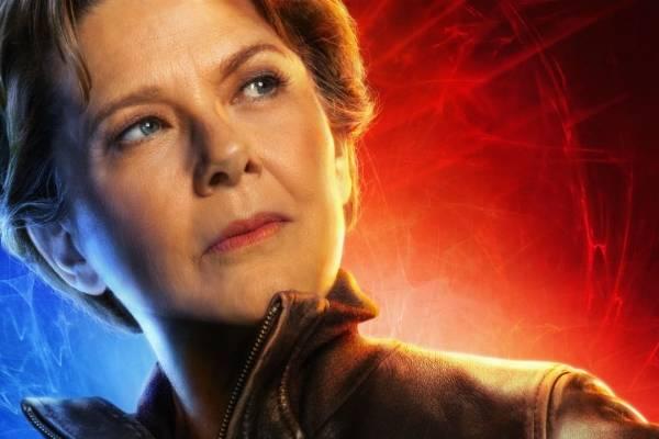 Capitana Marvel: ¿Cómo llegó el Teseracto a manos de Mar-Vell?
