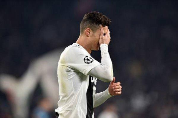 Cristiano Ronaldo reacciona a la petición que vuelva al Real Madrid