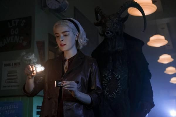 3a20e07043c8 Netflix abril 2019: Todas las novedades para el cuarto mes del año