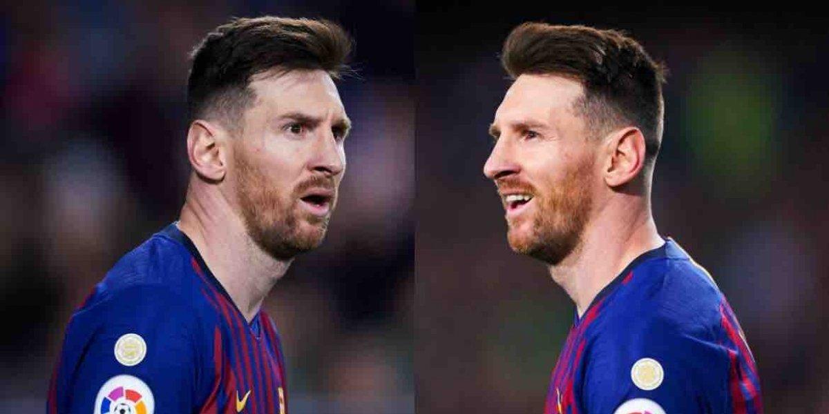 """""""Es posible clonar a Messi"""", asegura especialista en genética"""