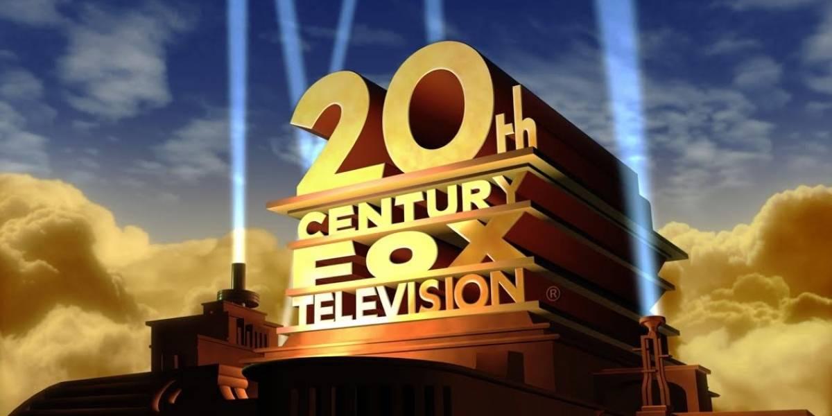 Ya es oficial: Disney compró a 21st Century Fox y se firmará todo mañana