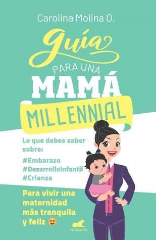 Mamá Millennial