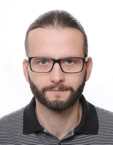 Martin Kovanic,
