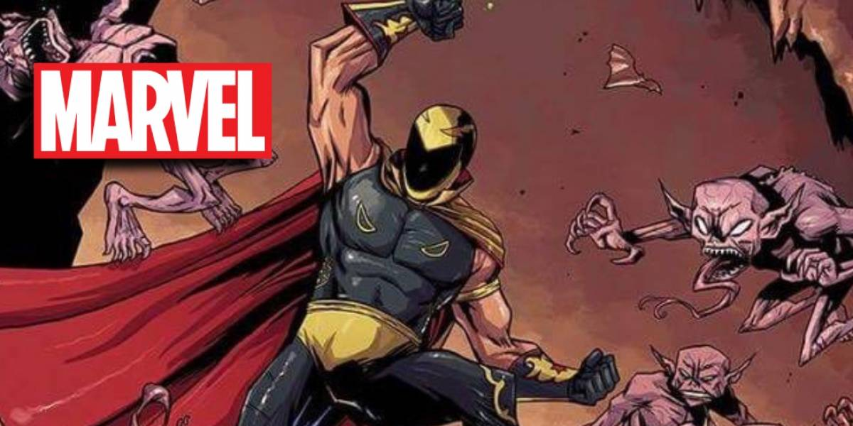 Un beso gay entre superhéroes provocó que un alcalde en Brasil censurara a Marvel