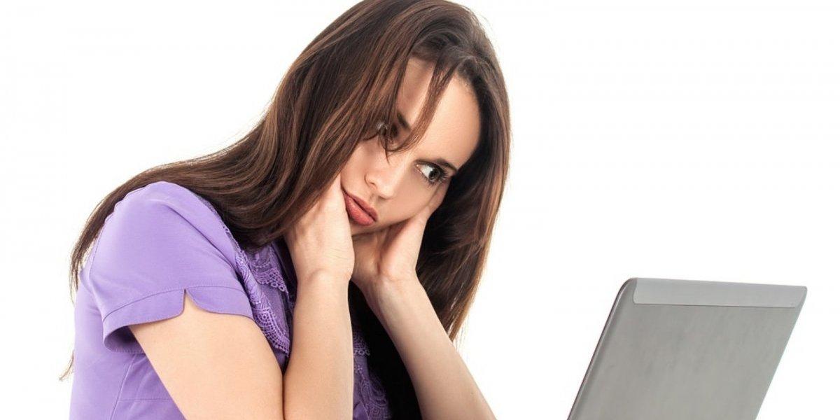 ¿Cómo contrarrestar los efectos del sedentarismo?