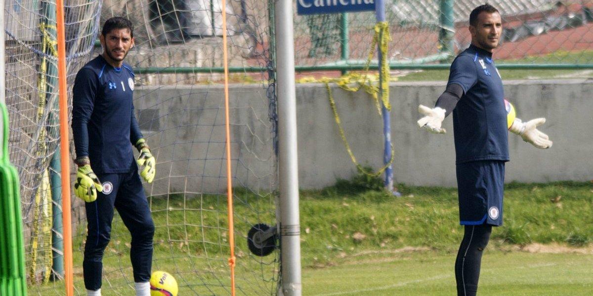 Guillermo Allison ficharía con Querétaro para el Apertura 2019