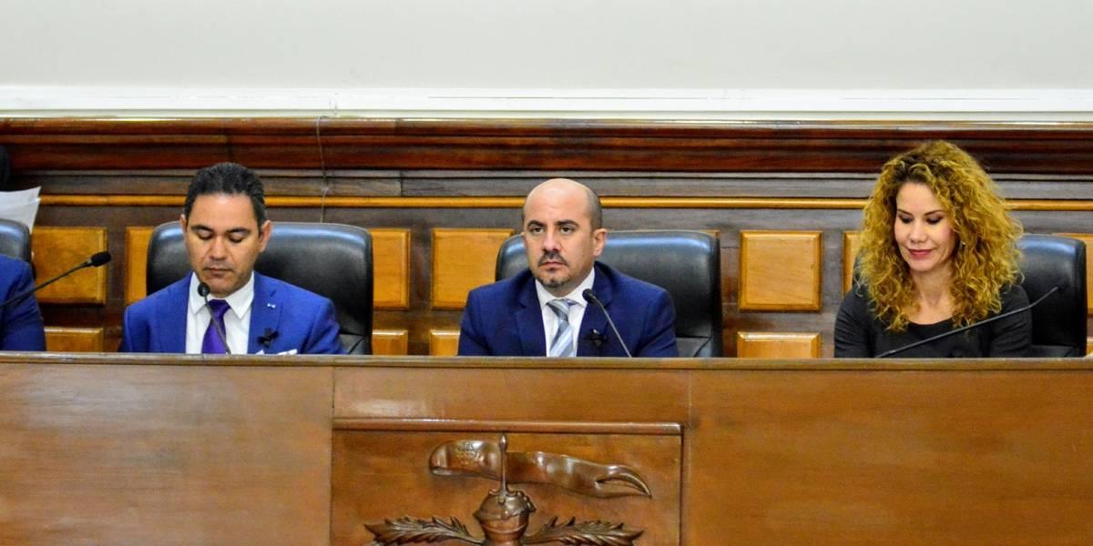 Aprueban la aplicación de la Ley Antirruido en Guadalajara
