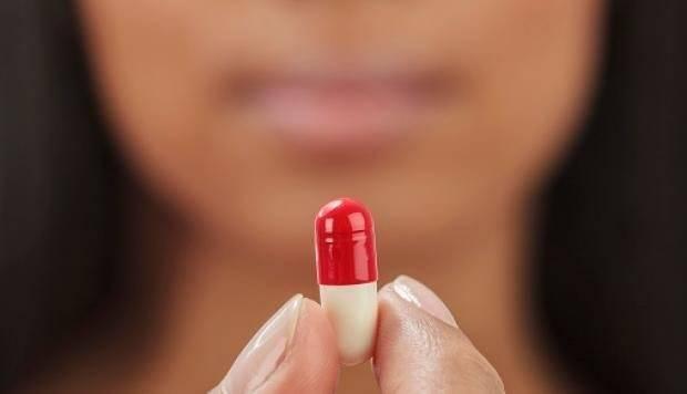 Según la ONU, la primera causa de muerte en el 2050 será la resistencia a antibióticos.