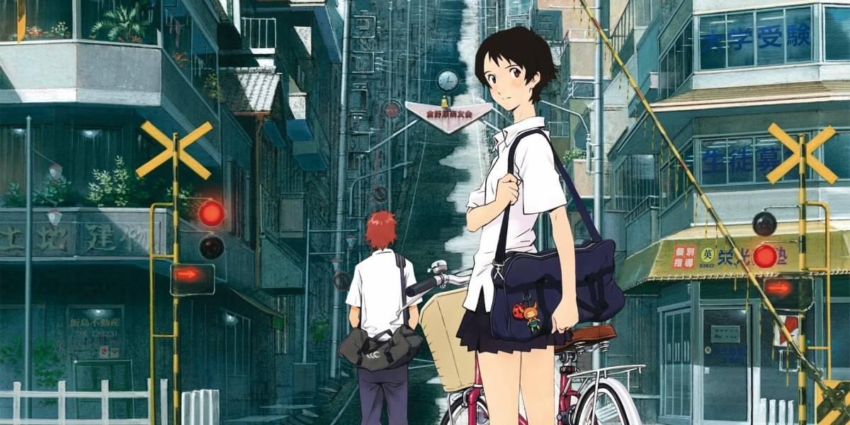Fã de anime? Veja as novidades de abril na Netflix