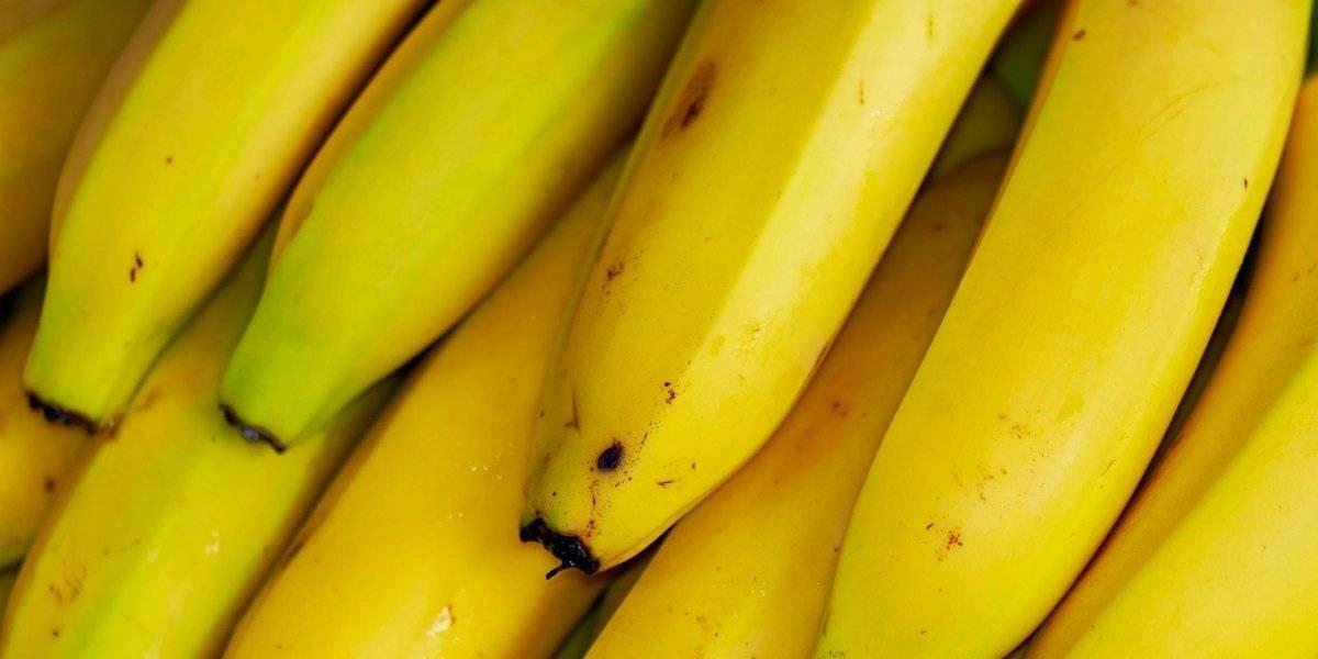 2 vitaminas de banana essenciais para experimentar no feriado de páscoa; confira as receitas