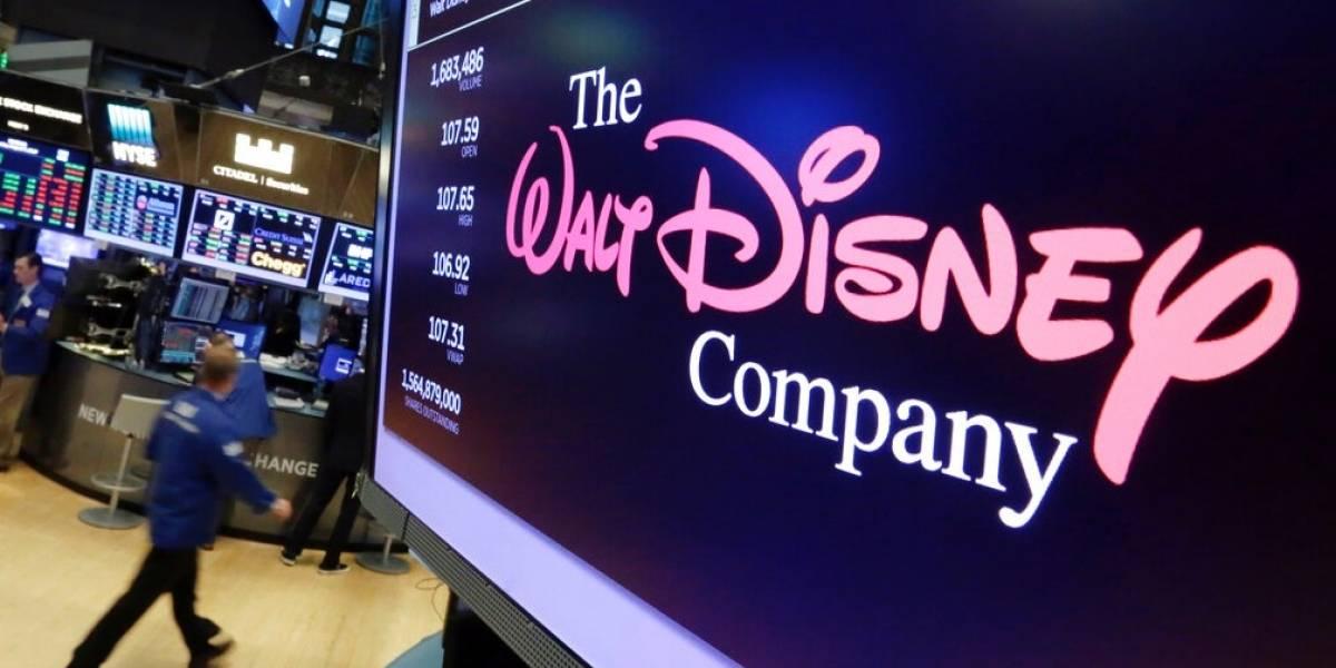 """Disney da la bienvenida a """"X-Men"""" y """"Los Simpson"""": la empresa completó su adquisición de Fox"""