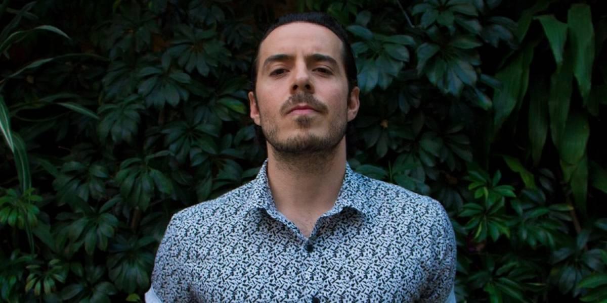 José Madero: No puedo traicionar lo que soy