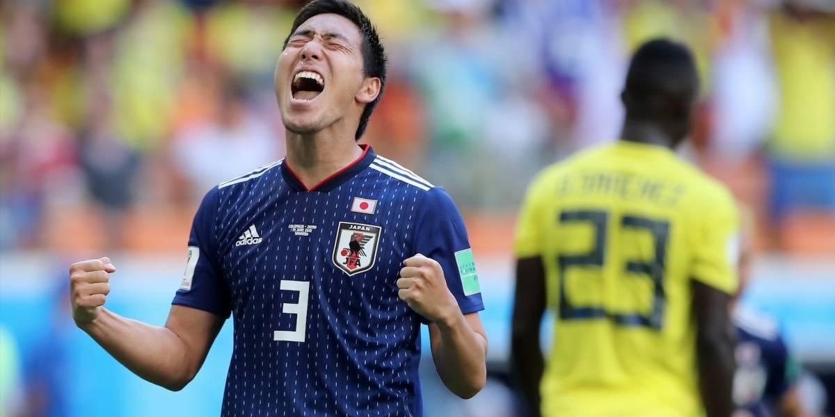 Japón: ¿Una buena prueba para el debut de Carlos Queiroz en la Selección Colombia?