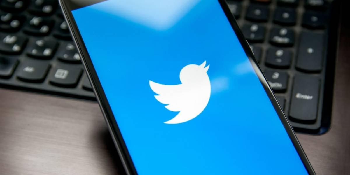 Funcionarios no pueden bloquear a usuarios de redes sociales: SCJN