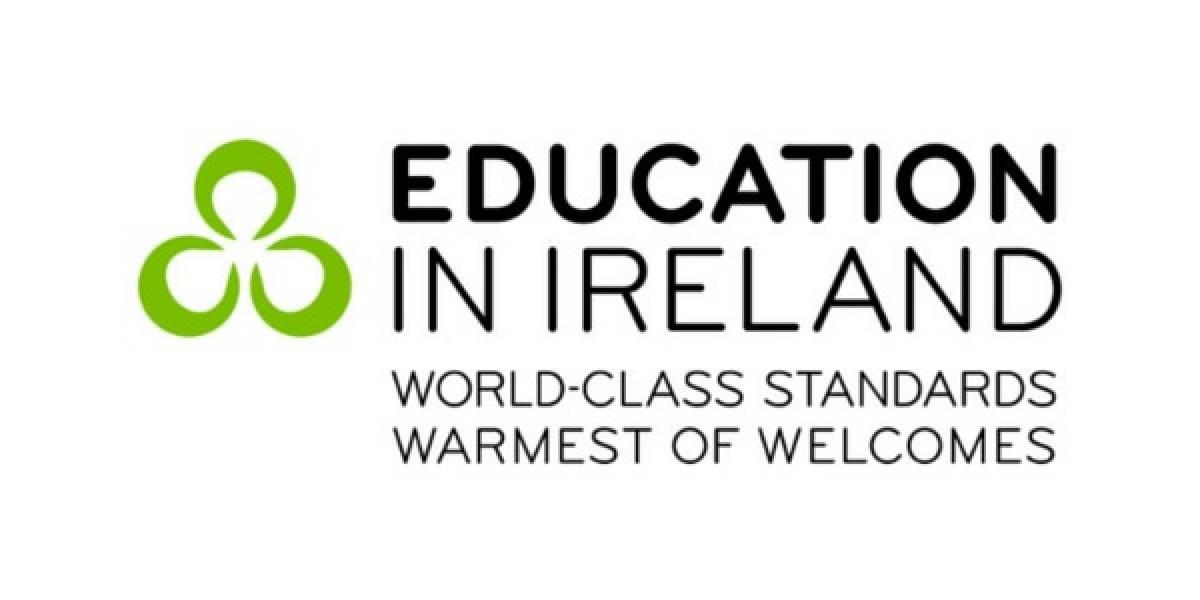 Irlanda quiere que los mexicanos estudien y trabajen en su país