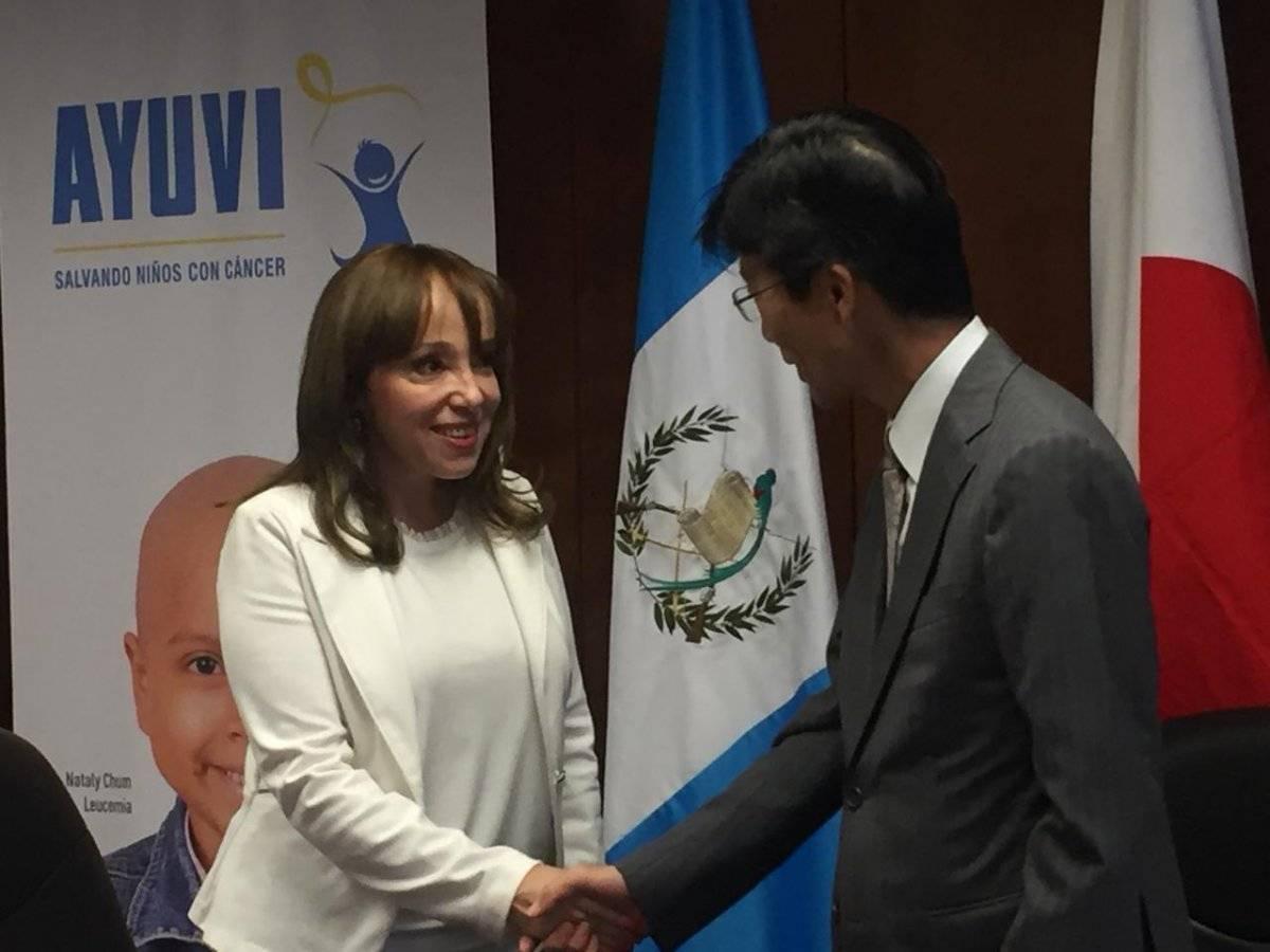 Ruslin Herrera