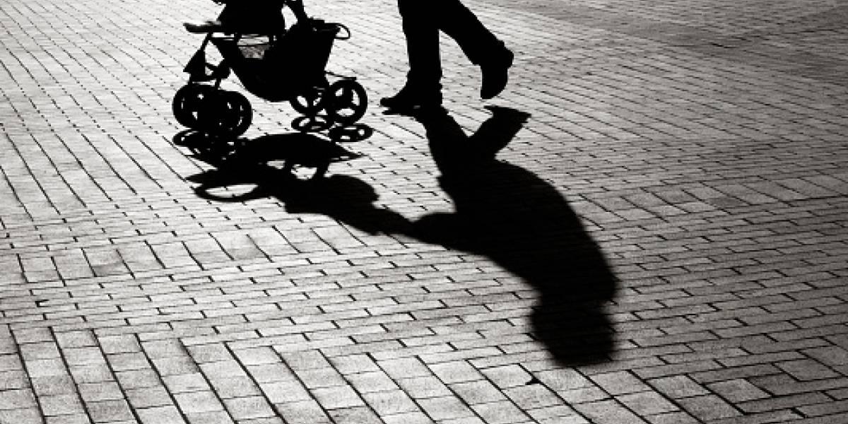 Horrendo crimen: madre degolló a su hija de apenas tres semanas de vida porque pensaba que su esposo amaba más al bebé