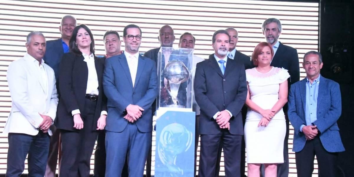 La V temporada de la LDF tendrá 11 equipo y tres campeones