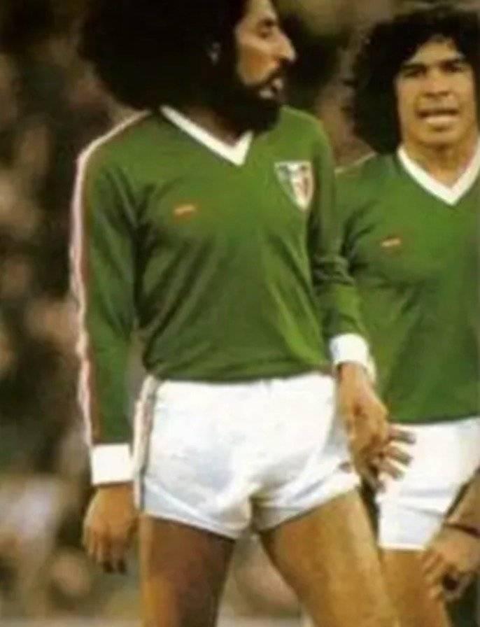 México 1978   Archivo
